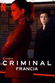 Criminal: Francja 2019