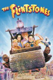 Flintstonowie 1994