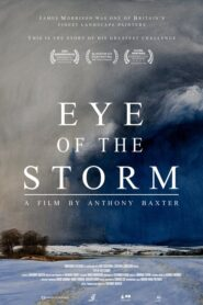 Eye of the Storm 2021