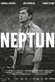 Neptun 2018