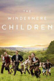 The Windermere Children 2020