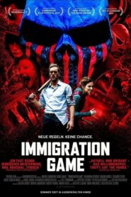 Immigration Game 2017