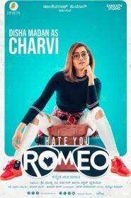 Hate You Romeo 2020