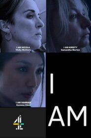 I Am… 2019