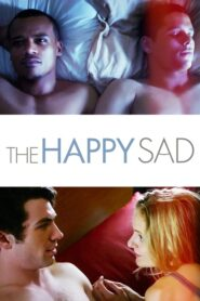 The Happy Sad 2013