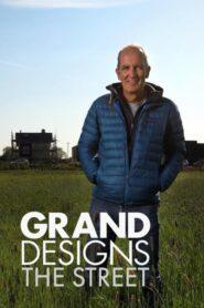 Grand Designs: The Street 2019