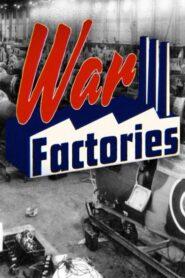 War Factories 2019