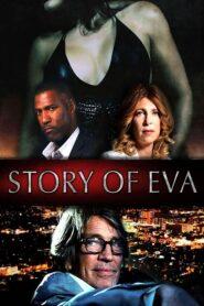 Story of Eva 2015