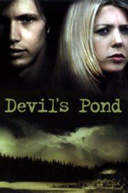 Devil's Pond 2003