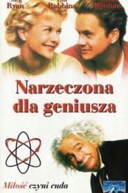Narzeczona dla geniusza 1994
