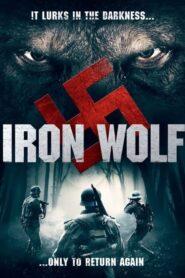 Iron Wolf 2014