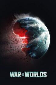 Wojna światów 2019