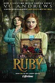 Ruby 2021