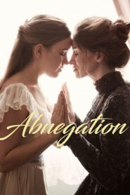 Abnegation 2018