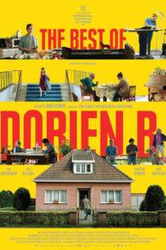 The Best of Dorien B. 2019