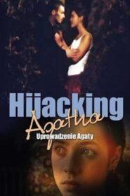 Uprowadzenie Agaty 1993