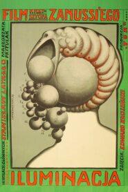 Iluminacja 1973