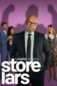 Store Lars 2020