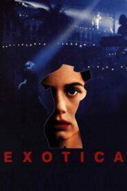 Klub Exotica 1994