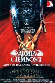 Armia Ciemności 1992