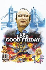 Długi Wielki Piątek 1980