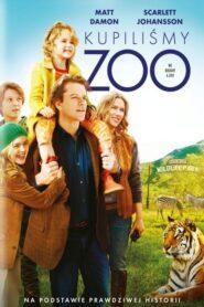 Kupiliśmy zoo 2011