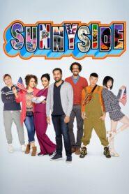 Sunnyside 2019