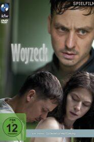 Woyzeck 2013