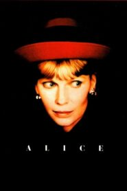 Alicja 1990