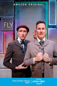 Lano & Woodley: Fly 2020