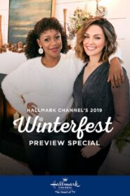 2019 Winterfest Preview Special 2018