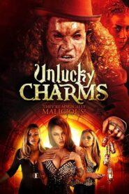 Unlucky Charms 2013