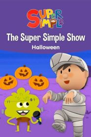 The Super Simple Show: Halloween 2018