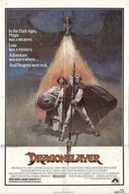 Dragonslayer 1981
