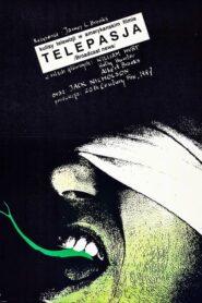 Telepasja 1987