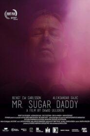 Mr. Sugar Daddy 2016