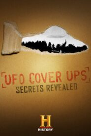 UFO Cover Ups: Secrets Revealed 2019