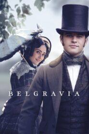 Belgravia 2020