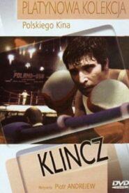 Klincz 1979