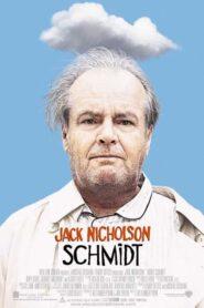 Schmidt 2002