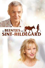 De Beentjes van Sint Hildegard 2020