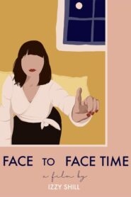 Face to Face Time 2020