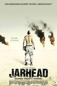 Jarhead: Żołnierz Piechoty Morskiej 2005