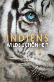 Indiens wilde Schönheit 2014