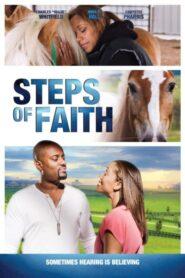 Steps of Faith 2014