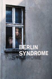 Syndrom Berliński 2017