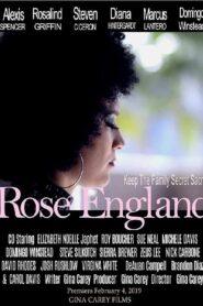 Rose England 2019