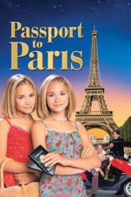 Passport to Paris 1999