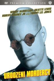 Urodzeni mordercy 1994