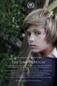 Das Sommerhaus 2014